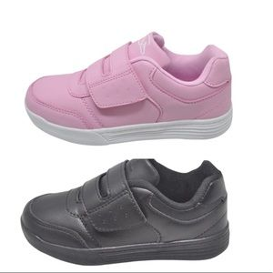 Other - KISDS TENNIS SHOES SALE ( PACK OF 2)
